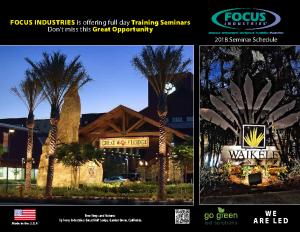focus seminar-brochure 2018
