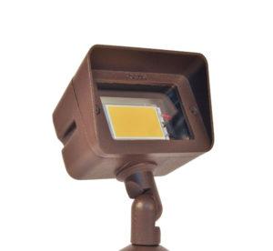 DL-15-LEDP