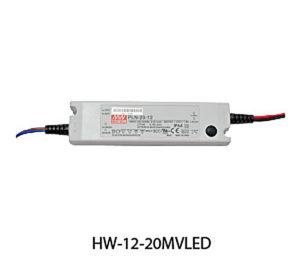 HW-12-20MVLED