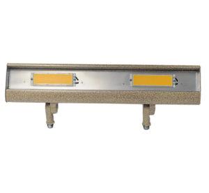 LFL-01-2LEDP8120V-CAM