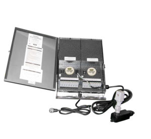 MLT-412-1200-2DT-RPC