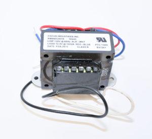 RP-14-5100