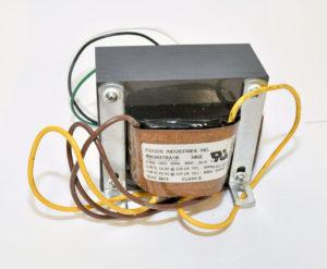 RP-14-5600VA