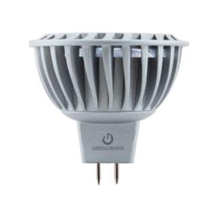 FL-LED-MR16GC-85D