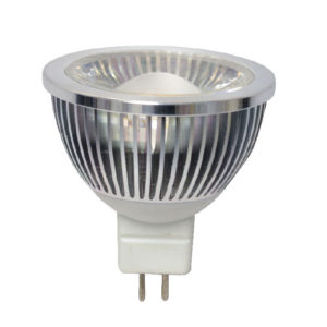 FL-LED-MR16SS5W