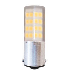 FL-LED-OMNI3-SS
