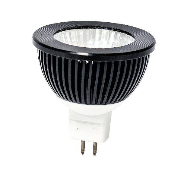FL-LED-3w
