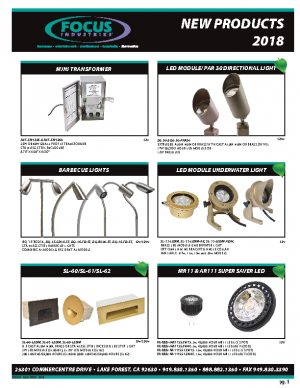 New Products July 2018. pdf