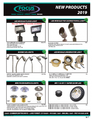New Products 2019_040519.pdf2.pdfnew