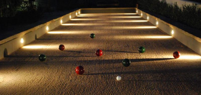 bocce-courts-of-az_2nd-shoo