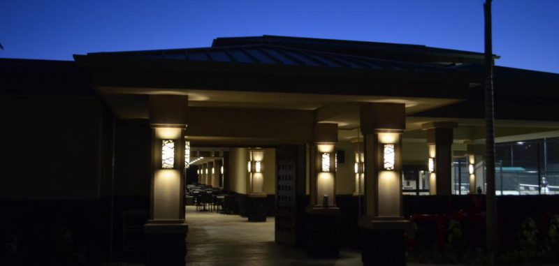 waialea-country-club_night_067