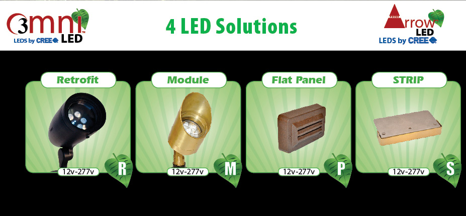 led-solutionsweb