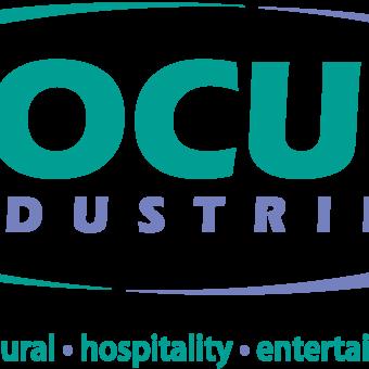 Focus Industries, Inc.