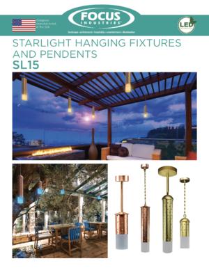 SL15S2 Starlight Brochure