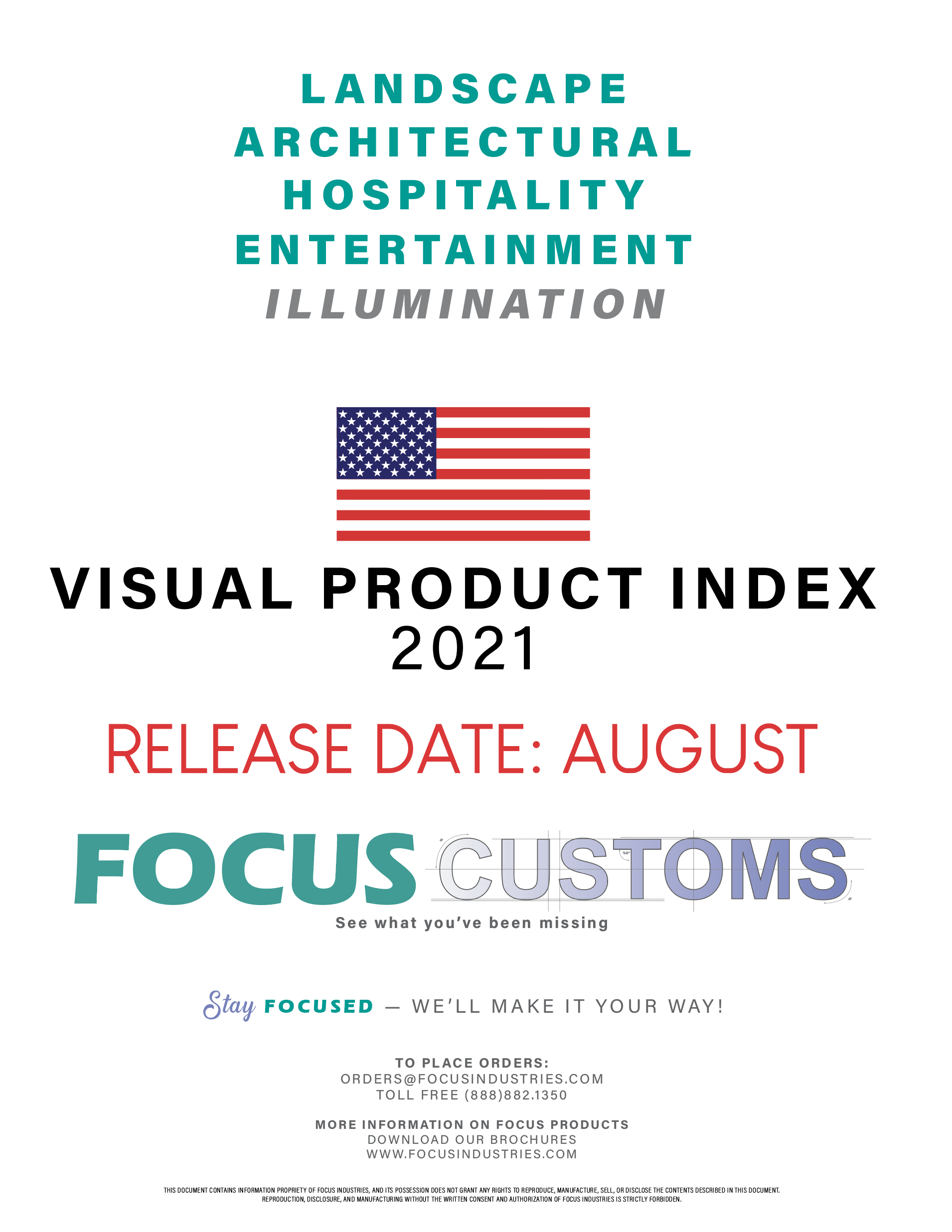 VPI 2021 August Release